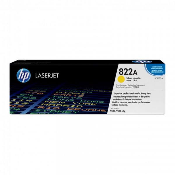 Toner HP 9500 C8552A Original - Frete Grátis - AcessoShop.com.br
