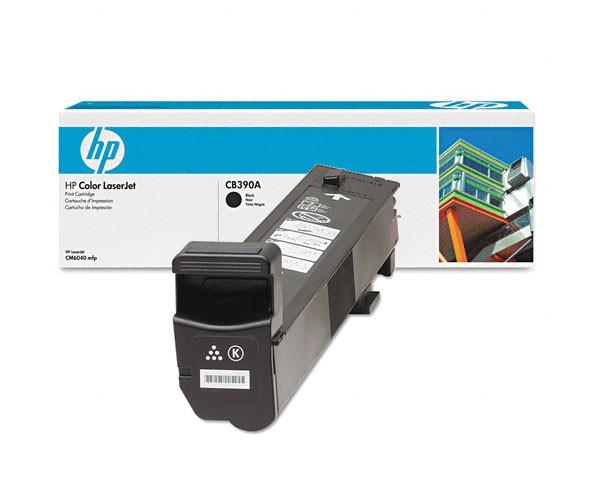Toner HP CB390A 6040 Original | Promoção | AcessoShop.com.br