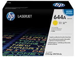 Toner HP Q6462A 4730 Original - Promoção