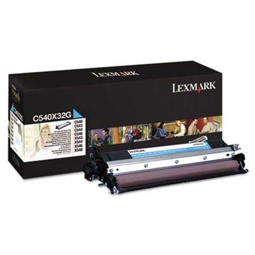 Toner Original Lexmark C540X32G