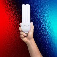 Iluminação e Segurança
