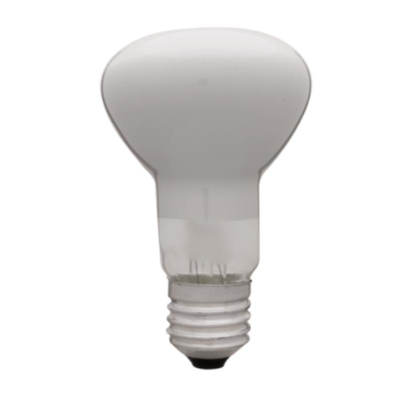 LAMPADA MINISPOT 60W 220V