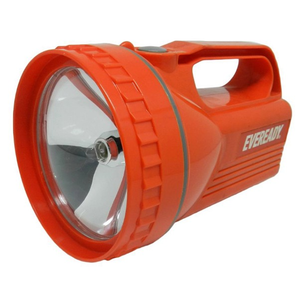 LANTERNA FLUTUANTE - 73/73L - EVEREADY