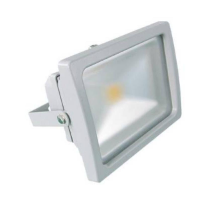 REFLETOR LED STARLUX