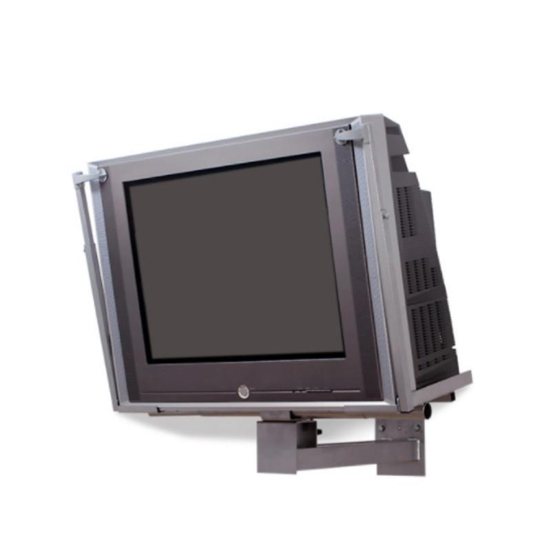 SUPORTE PARA TV com DVD - TELEVISAO