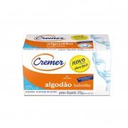 ALGODÃO CREMER 25G