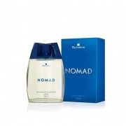 Colonia Masculino Nomad - Phytoderm 100ml