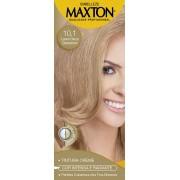 Coloração Permanente MAXTON K PRAT 10.1 LO CIN CL+AG