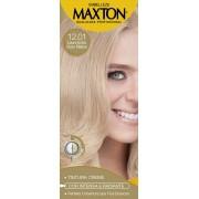 Coloração Permanente MAXTON K PRAT 12.01L EX CL+AG