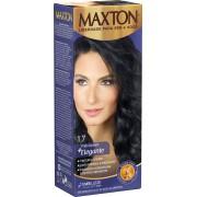 Coloração Permanente MAXTON K PRAT 1.7 PRETO AZ+AG