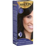 Coloração Permanente MAXTON K PRAT 2.0 PRETO+AG
