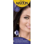 Coloração Permanente MAXTON K PRAT 3.0 CAST ESC+AG