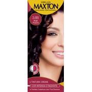 Coloração Permanente MAXTON K PRAT 3.66 PURPU+AG