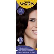 Coloração Permanente MAXTON K PRAT 4.0 CAST NAT+AG