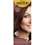 Coloração Permanente MAXTON K PRAT 60.78CH REAL+AG