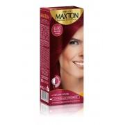 Coloração Permanente MAXTON K PRAT 6.66 VERM CER+AG