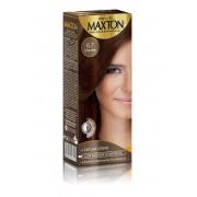 Coloração Permanente MAXTON K PRAT 6.7 CHOCO+AG