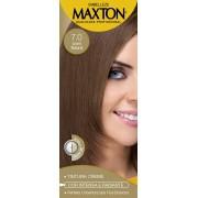 Coloração Permanente MAXTON K PRAT 7.0 LOUR NAT+AG
