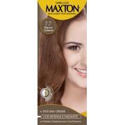 Coloração Permanente MAXTON K PRAT 7.7 MA CIN+AG