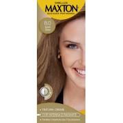 Coloração Permanente MAXTON K PRAT 8.0 LOURO CL+AG