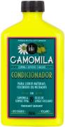 Condicionador 250ml Camomila - Lola