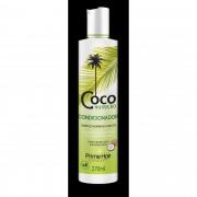CONDICIONADOR CONCEPT COCO NUTRIÇÃO 270ML - PRIME HAIR