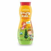 CONDICIONADOR INFANTIL GRUPY KIDS 500ML ADEUS FRIZZ