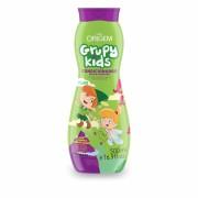 CONDICIONADOR INFANTIL GRUPY KIDS 500ML BRILHO ILUMINADO