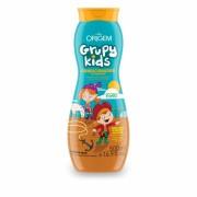 CONDICIONADOR INFANTIL GRUPY KIDS 500ML XO EMBARACO