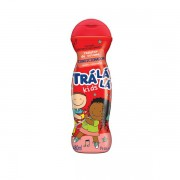 CONDICIONADOR INFANTIL TRALALA KIDS 480ML R.VOL MUS