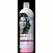 CONDICIONADOR OND WAVES HELP SOUL POWER 315ML
