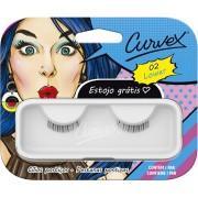 CURVEX CILIOS POSTICOS LOWER 02