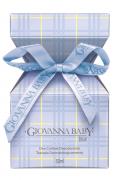Desodorante Colônia Blue - Giovanna Baby 50ml
