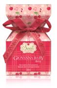 Desodorante Colônia Cherry - Giovanna Baby 50ml