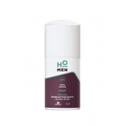 DESODORANTE ROLL ON HO MEN SPORT 50ML - DAVENE