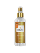 FINAL ABELHA REAL 120ML BRILHO SPRAY