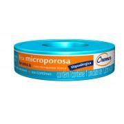FITA MICROPOROSA CREMER 1,2X4,5 UN