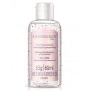 GEL HIGIEN GIOVANNA BABY 60ML CLASSIC