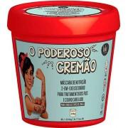 LOLA MASC 230G O PODEROSO CREMAO