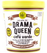 Máscara Drama Queen Café Verde - Lola 450g