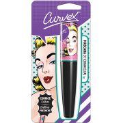 Mascara Para Sobrancelhas - Curvex