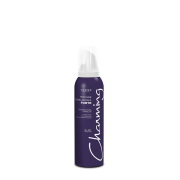 MOUSSE CHARMING 140ML FORTE