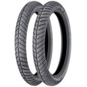 Par Pneu 2.75-18 + 90/90-18 Michelin City Pro
