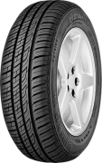 PNEU CARRO CONTINENTAL BRILLANTIS 2 205/60R15 91H
