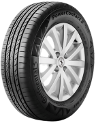 PNEU CARRO CONTINENTAL POWERCONTACT 2 175/70R13 82T