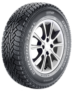 PNEU CONTINENTAL CROSSCONTACT AT 175/70R14 88H XL FR