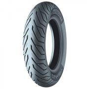 Pneu para Moto Michelin CITY GRIP Dianteiro 110/70 16 (52S)