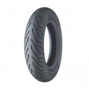 Pneu para Moto Michelin CITY GRIP Dianteiro 90/90 14 (46P)