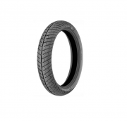 PNEU PARA MOTO MICHELIN CITY PRO 100/90-18 62P