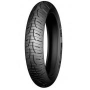 Pneu para Moto Michelin PILOT ROAD 4 Dianteiro 120/70 ZR17 (55W)